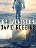 Cover for Fritagningen