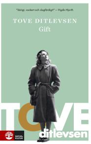 Cover for Gift