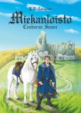 Cover for Miekanloisto: Candoran sauva