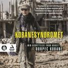 Cover for Kobanesyndromet : min berättelse från kriget