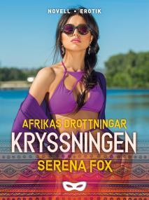 Cover for Kryssningen