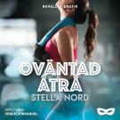 Cover for Oväntad åtrå