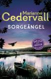 Cover for Sorgeängel