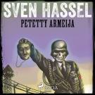 Cover for Petetty armeija