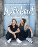 Cover for Wörkout: tufft och lekfullt
