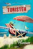 Cover for Turisten
