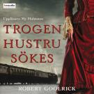 Cover for Trogen hustru sökes