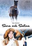 Cover for Sara och Salina