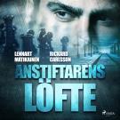 Cover for Anstiftarens löfte