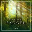 Cover for Avslappning - Skogen