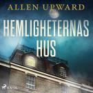 Cover for Hemligheternas hus