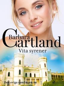Cover for Vita syrener