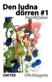 Cover for Den ludna dörren #1: Besvärjelser