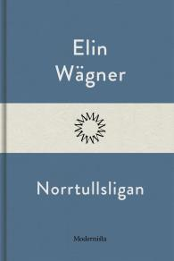 Cover for Norrtullsligan