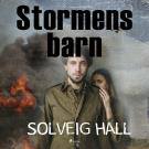 Cover for Stormens barn