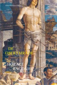 Cover for De obekymrade