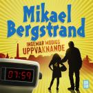 Cover for Ingemar Modigs uppvaknande
