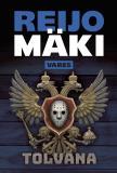 Cover for Tolvana