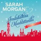 Cover for Joulutaikaa Manhattanilla