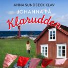 Cover for Johanna på Klarudden