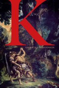 Cover for K