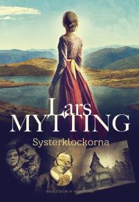 Cover for Systerklockorna