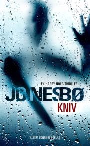 Cover for Kniv