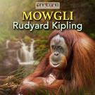 Cover for Mowgli