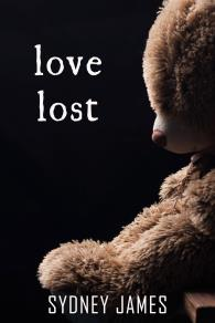 Cover for Love lost