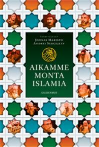 Cover for Aikamme monta islamia
