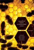 Cover for Ammatillinen koulutus ja yhteiskunnalliset eronteot