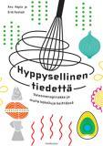 Cover for Hyppysellinen tiedettä