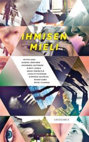 Cover for Ihmisen mieli