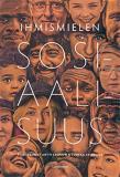 Cover for Ihmismielen sosiaalisuus