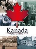 Cover for Kanada, vaahteranlehden maa