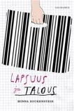 Cover for Lapsuus ja talous