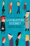 Cover for Luokaton Suomi?