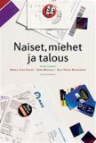 Cover for Naiset, miehet ja talous
