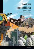 Cover for Paikan estetiikka