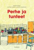 Cover for Perhe ja tunteet