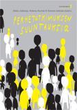 Cover for Perhetutkimuksen suuntauksia
