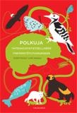Cover for Polkuja yhteiskuntatieteelliseen ympäristötutkimukseen