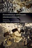Cover for Syistä selityksiin