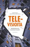 Cover for Tele-visioita