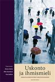 Cover for Uskonto ja ihmismieli