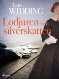Cover for Lodjuren och silverskatten