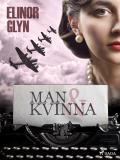 Cover for Man och kvinna
