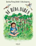 Cover for De röda bären