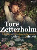 Cover for Stora Hoparegränd och himmelriket