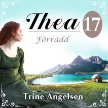 Cover for Förråd: En släkthistoria